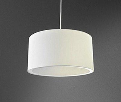 Najmodniejsze lampy AQForm do kuchni