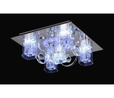 Jak kupować lampy LED?