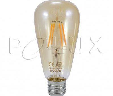 Jak wybrać żarówkę LED