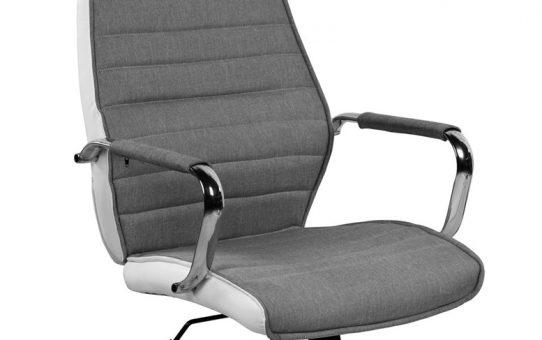 Jakie powinny być cechy nowoczesnego fotela do biurka?