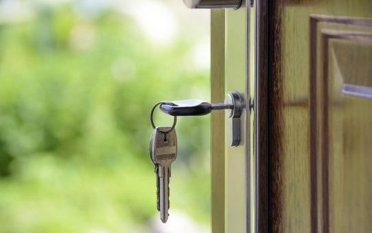 Nowe mieszkanie - rynek wtórny czy pierwotny?
