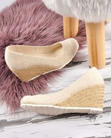 Jak znaleźć idealne buty damskie na lato?