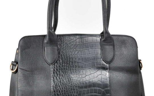 Klasyczne torebki na różne okazje