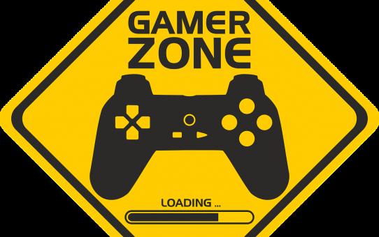 Jakie kwestie koniecznie trzeba uwzględnić przy wyborze krzesła gamingowego?