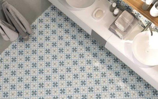 Jaka umywalka nablatowa okrągła będzie najlepsza do naszego wnętrza?
