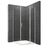 Jak wybrać odpowiednią kabinę prysznicową?