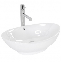 Jak powinno wybrać się umywalkę do łazienki?